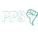 pps_blanco